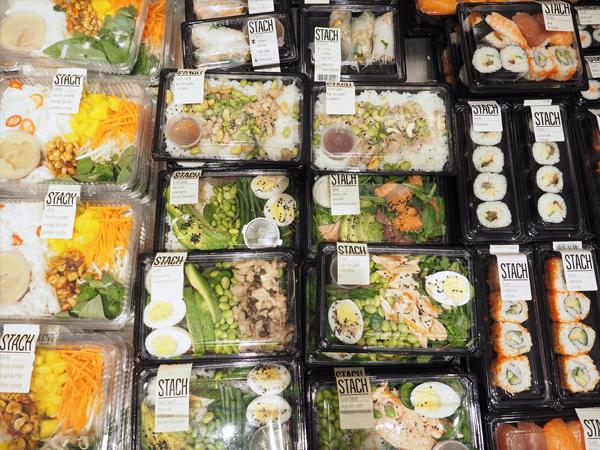 stach asian foodcourt