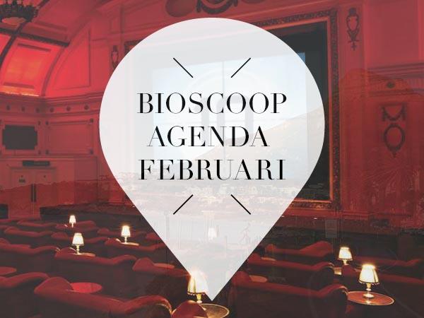 bioscoop februari
