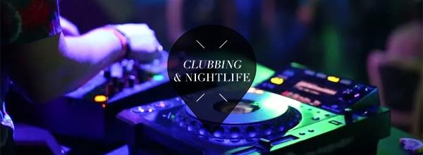 clubbing_nightlife_weekend_guide