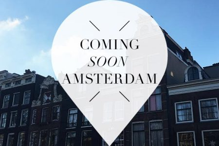 comming_soon_amsterdam