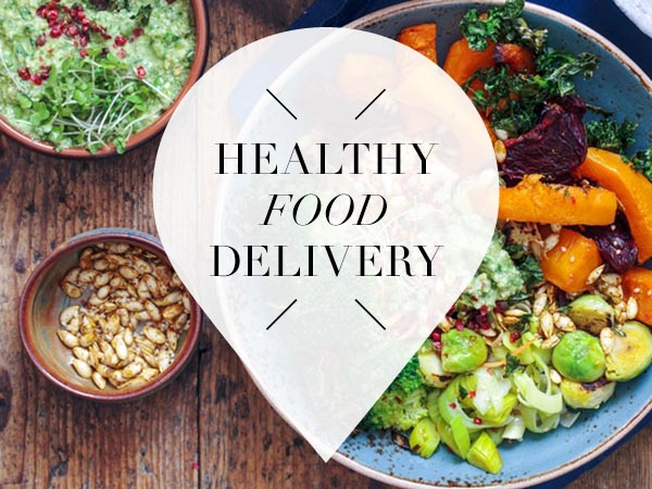 16 x healthy food delivery in amsterdam your little black book forumfinder Choice Image