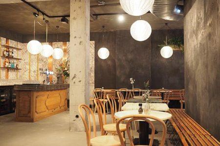 restaurants januari