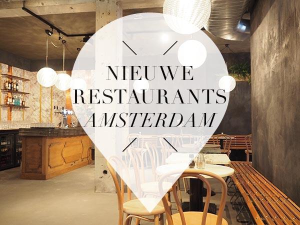 12 x filmhuizen in amsterdam your little black book for Nieuwe restaurants amsterdam