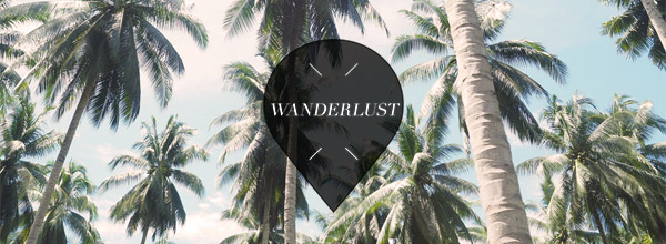 wanderlust_weekend_guide