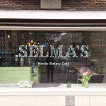 selma's amsterdam