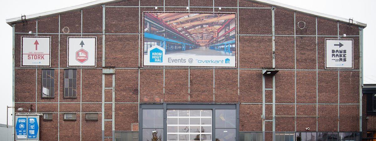 welovefood-amsterdam