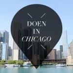 Doen in Chicago