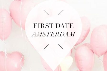 first date in amsterdam