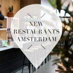 new restaurants february