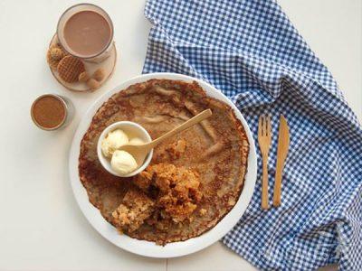 pancakes amsterdam westermarkt