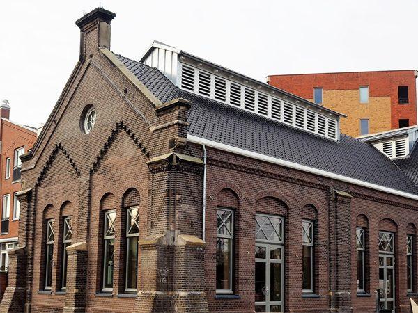 bierbrouwerijen in amsterdam