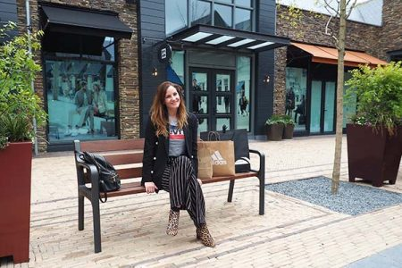 Batavia Stad Fashion Outlet