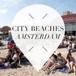 city beaches in amsterdam