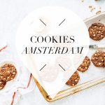 cookies in amsterdam