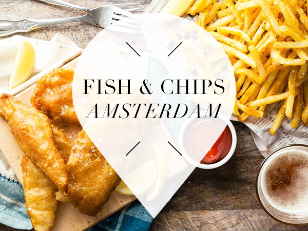 11x the best fish chips in amsterdam your little for Icelandic fish and chips nyc