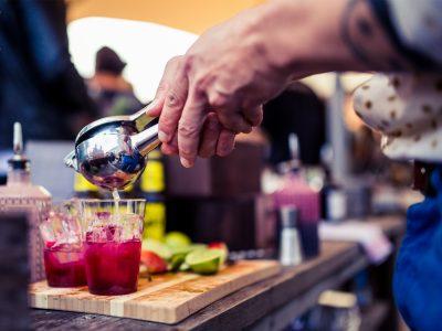 gin festival 2017