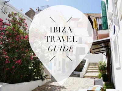 1fed58381a3a 17 hotspots in Ibiza that you probably don t know yet!
