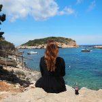 Ibiza hotspot travel guide