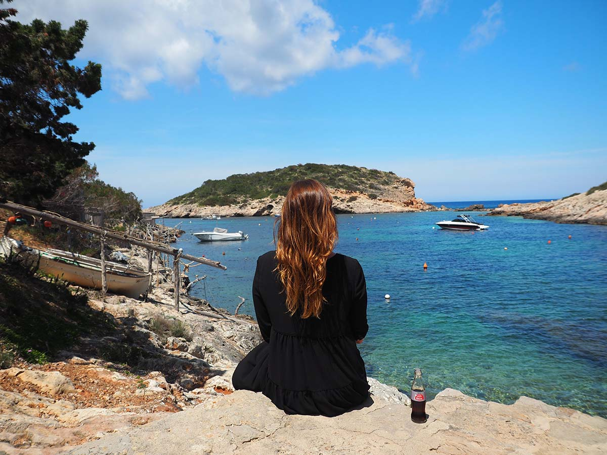 Ibiza hotspot travel guide