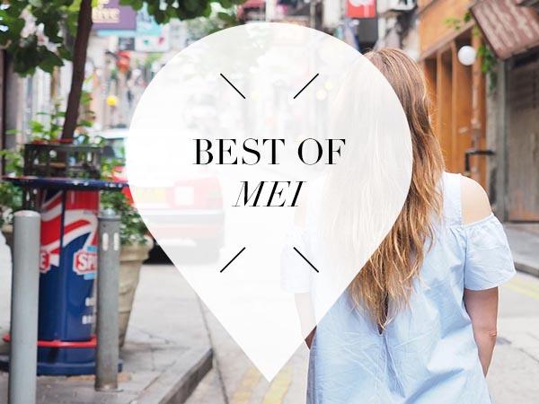 best of mei