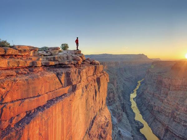 wonders of nature worldwide