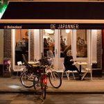 De Japanner Amsterdam West