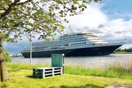 kanaal-noord 'amsterdam'