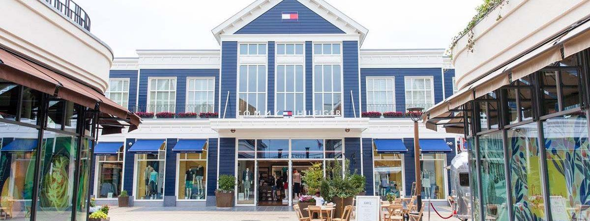14b3f006643 New brands Batavia Stad Fashion Outlet // Your Little Black Book
