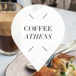coffee bars athens