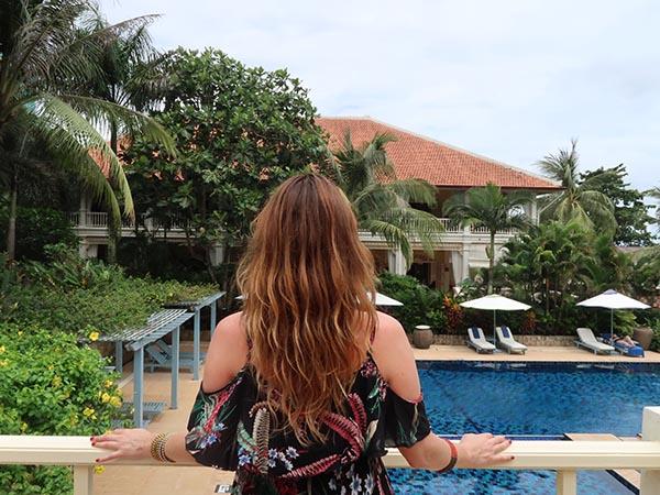 MGallery La Veranda Hotel Phu Quoc