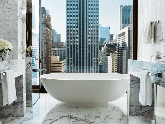 Beste hotels Chicago