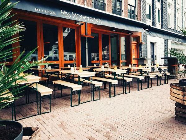De beste terrassen van amsterdam amsterdam city guide your