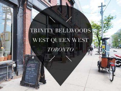 trinity_bellwoods_west_queen_west_toronto