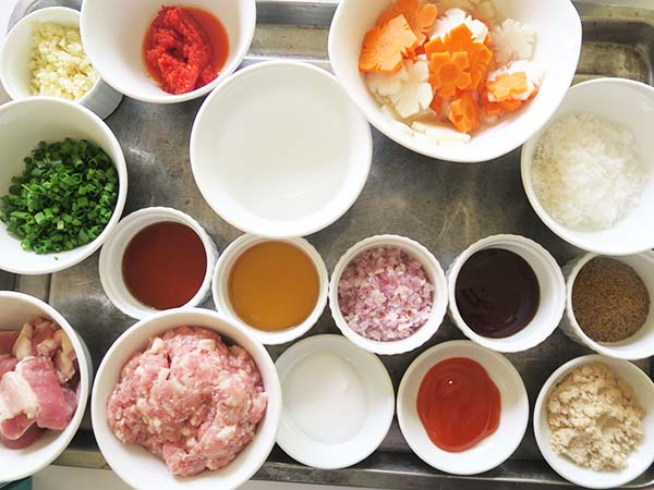 cooking class phu quoc