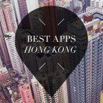 best appa hong kong