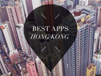 best appa hong kong