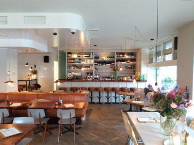 day foodbar amsterdam