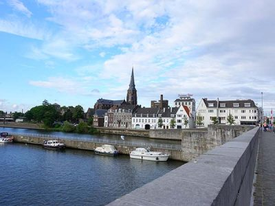 maastricht travel guide