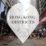 best neighbourhoods hong kong