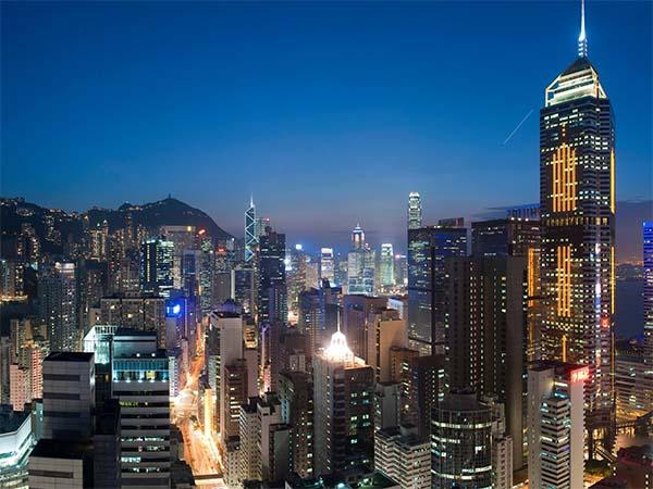 rooftop Wooloo Mooloo hong kong