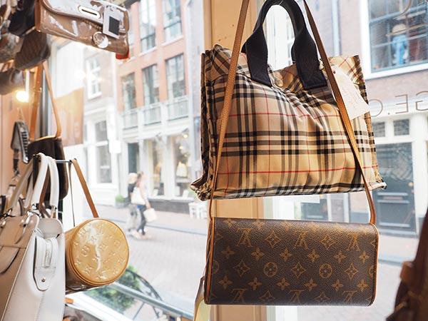 fashion winkels