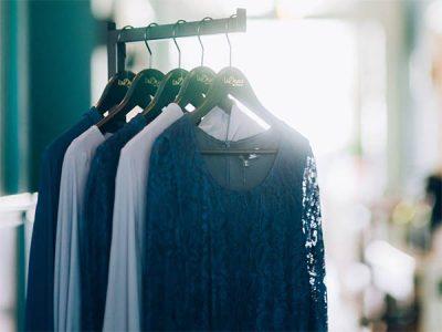 La Dress Sample Sale Amsterdam