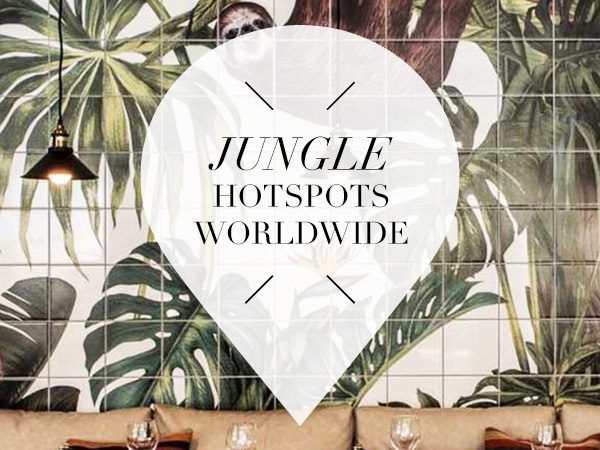 jungle-hotspots-worldwide