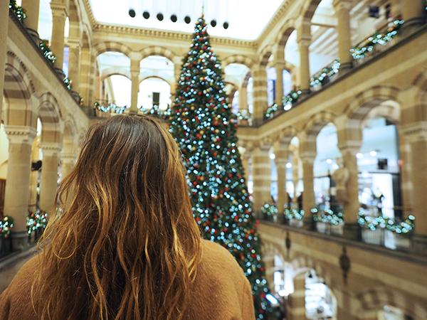 kerst 2018 amsterdam Wat te doen met kerst in Amsterdam | 24, 25 en 26 december 2017 kerst 2018 amsterdam