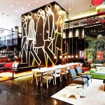hotels op times square citizenm new york