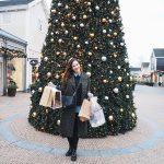 kerst Batavia Stad Fashion Outlet
