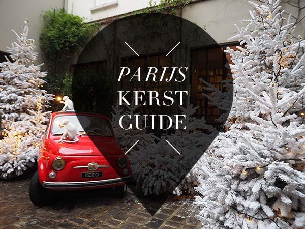 parijs-kerst-guide