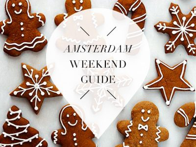 weekend guide 15 16 17 december