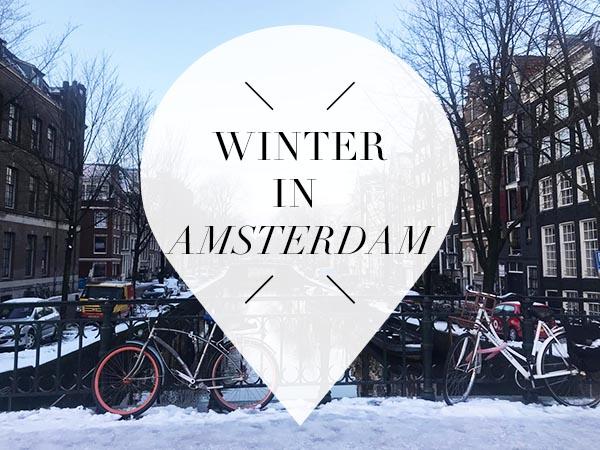 winter-in-amsterdam