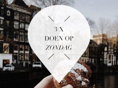 ben nye nederland